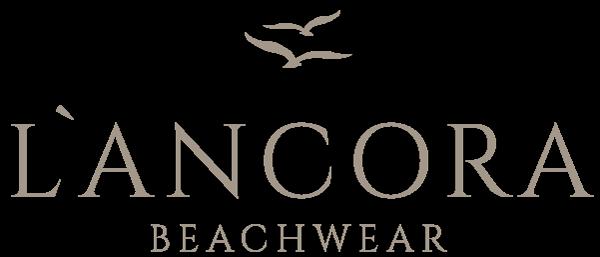 L´Ancora Beachwear